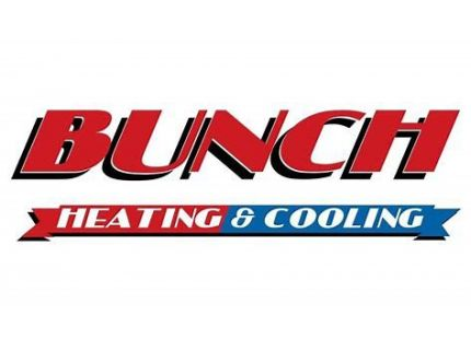 Bunch Heating & Cooling