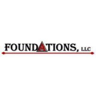 Foundations LLC