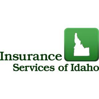 Insurance Services of Idaho LLC