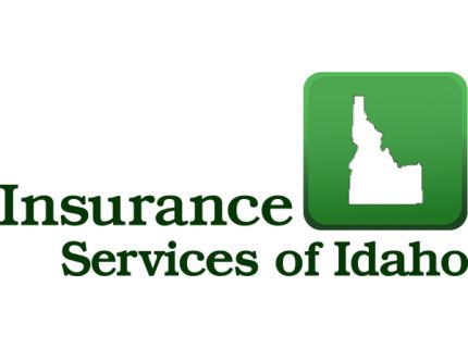 Insurance Services of Idaho LLC