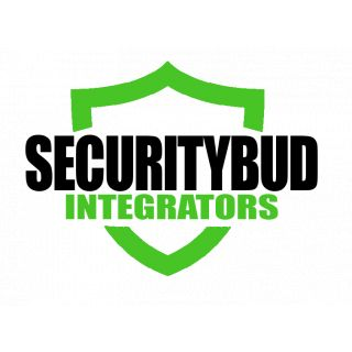SecurityBud Security Cameras