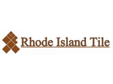 R I Tile Distributors Inc