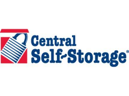 Central Self Storage