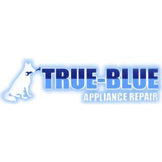 TRUE-BLUE Appliance Repair