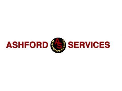 Ashford Services, Inc.