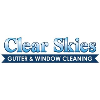 Clear Skies Cleaning, LLC