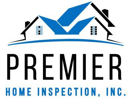 Premier Home Inspection Inc
