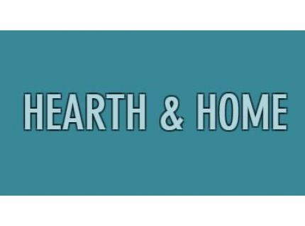 Hearth & Home Specialties Inc