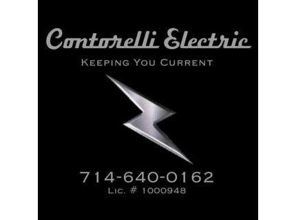 Contorelli Electric
