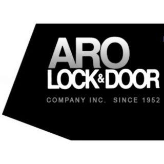 Aro Lock & Door North