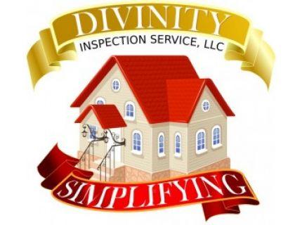 Divinity Inspection Service, LLC