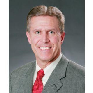 Bob Bailey: State Farm Insurance