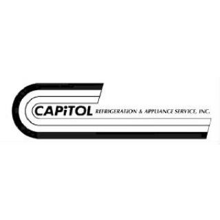Capitol Refrigeration and Appliance