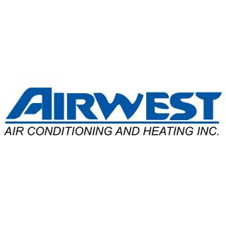 Airwest Air Conditioning and Heating Inc