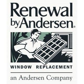 Renewal by Andersen of Southwest Missouri