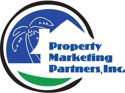 Property Marketing Partners