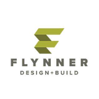 Flynner Homes