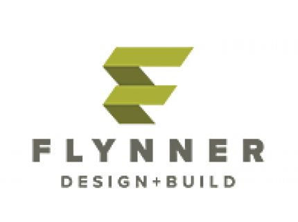 Flynner Homes