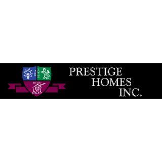 Prestige Homes Inc