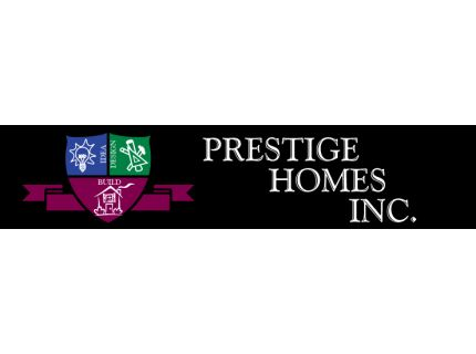 Prestige Homes Inc