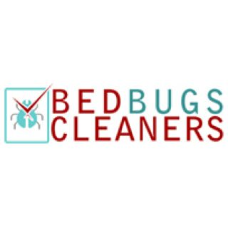 Bed Bugs Cleaners