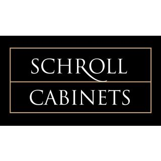 Schroll Cabinets