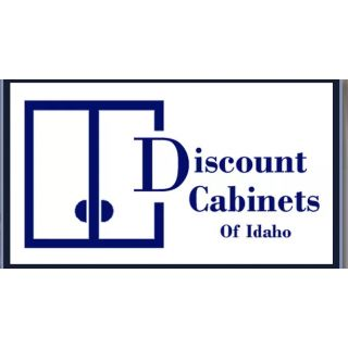 Discount Cabinets of Idaho