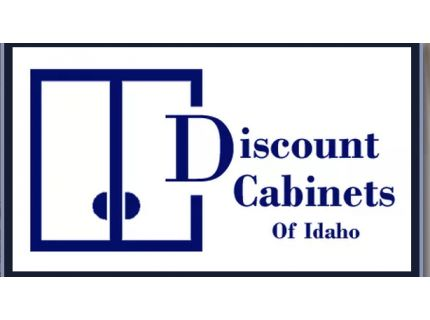 Discount Cabinets of Idaho