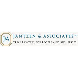 Advogado em Boston - Jantzen and Associates