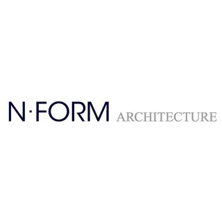 N-Form Architecture