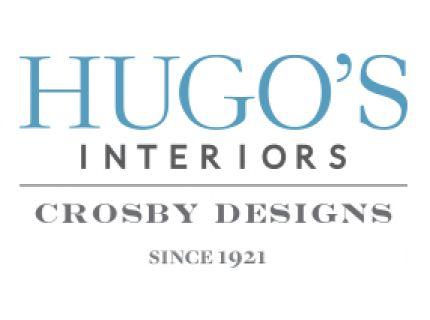 Hugo's Fine Furniture & Interiors