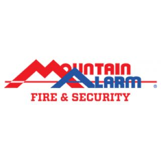 Mountain Alarm - Fire and Security