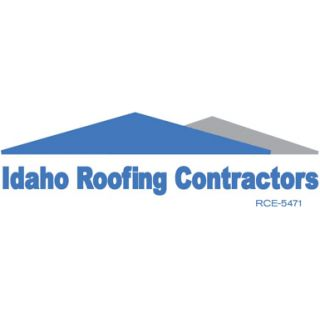 Idaho Roofing Contractors