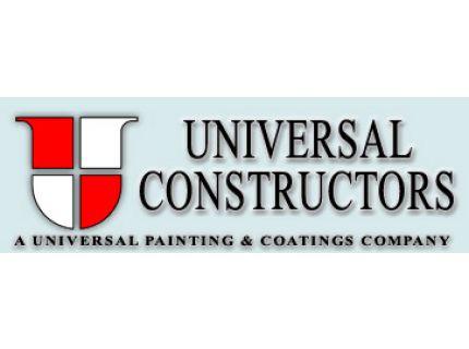 Universal Painting & Coatings, Inc.