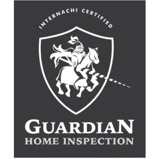 Guardian Home Inspection