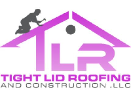 Tight Lid Roofing and Construction