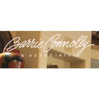 Barrie Connolly & Associates LLC