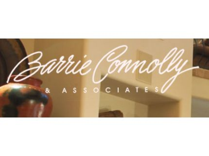 Barrie Connolly & Associates LLC