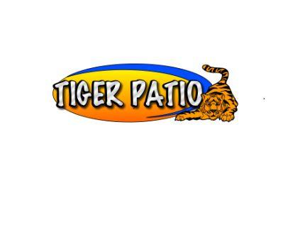 Tiger Patio