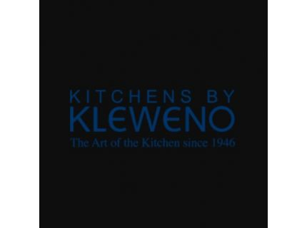 Kitchens by Kleweno