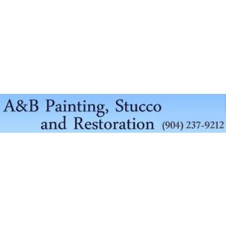 A&B Painting, Stucco and Home Repair Jacksonville