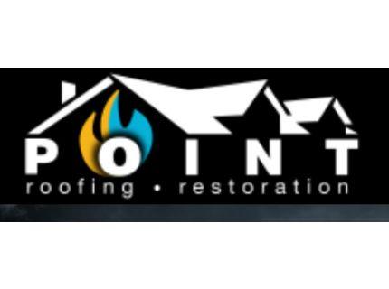 Point Roofing & Restoration
