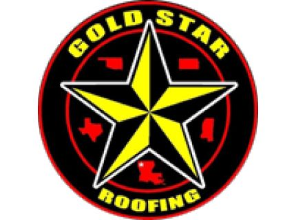 Gold Star Construction & Roofing, Inc.