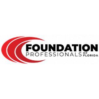 Foundation Professionals of Florida