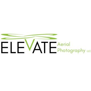 Elevate Aerial Photography LLC