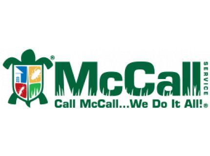 McCall Service