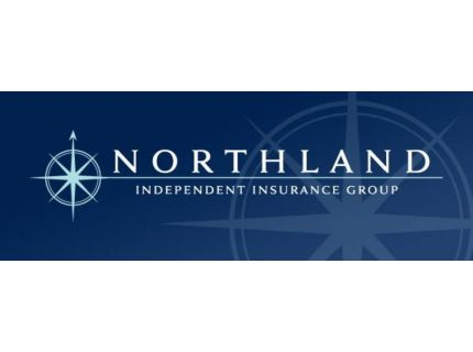 Northland Independent Insurance Group