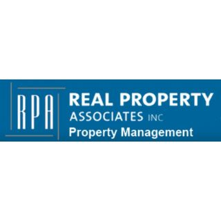 Real Property Associates Inc.