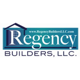 Regency Builders LLC