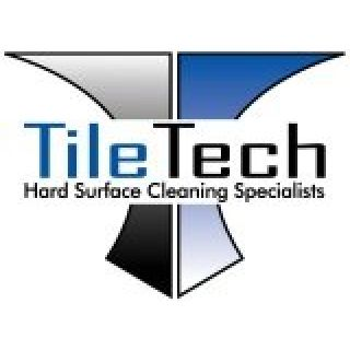 Tile Tech Inc